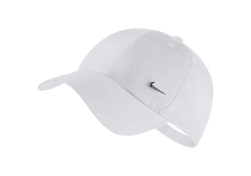 Nike H86 Cap Meta NK 943092-100