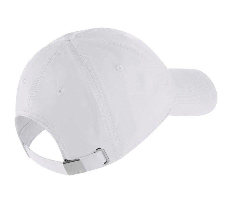 H86 Cap Meta NK 943092-100VZ18