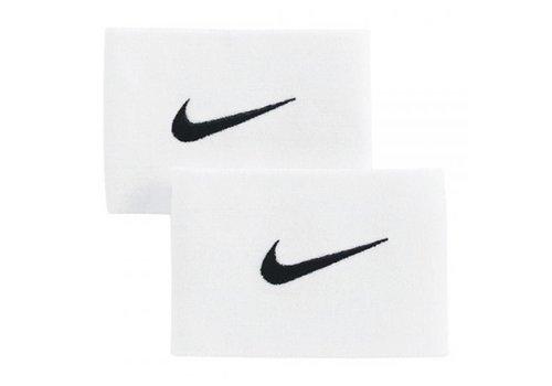 Nike GUARD STAY II SE0047-101