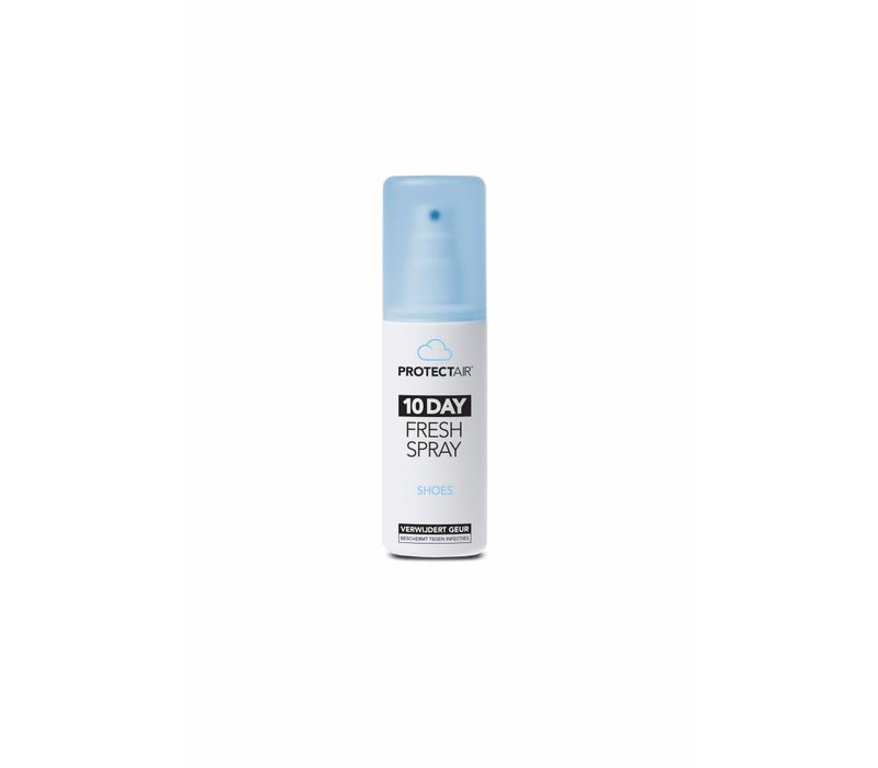 Protect Air 10 Day Fresh SprayVZ18