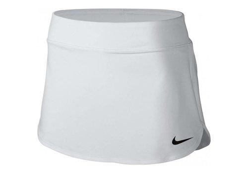 Nike COURT SKIRT 728777-100