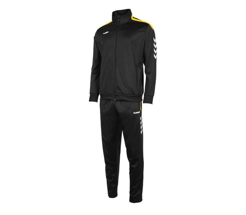 Sparta'30 Suit J 105006-8400VZ18