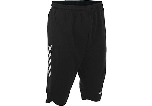 Hummel TEAM SHORT 122101-800