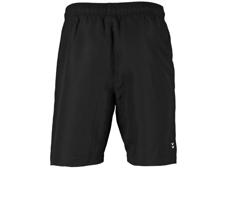 ELITE MIC SHORT 137202-8000 srSTD