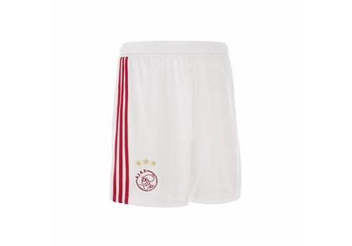 Adidas Ajax H short CF5470