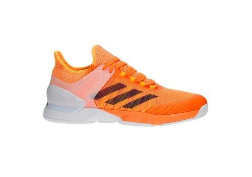 Adidas ADIZ UBERS2 TEX BA7825