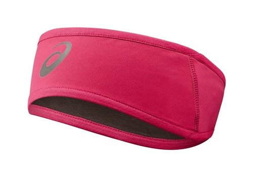 Asics WINTER HEADBAND 150003-0640