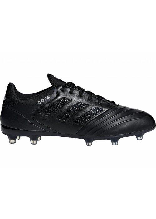 Adidas Copa 18.2 FG DB2445