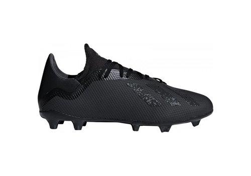 Adidas X 18.3 FG DB2185