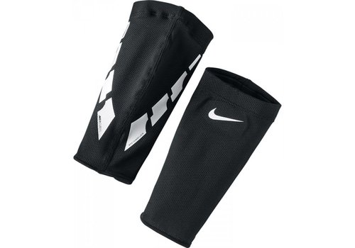 Nike GUARD LOCK ELIT SE0173-011