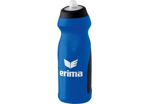 Erima water bottle 0.7l 7241807