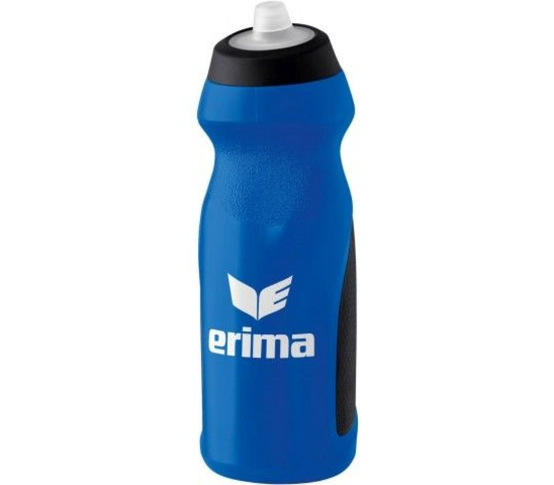 water bottle 0.7l 7241807VZ18