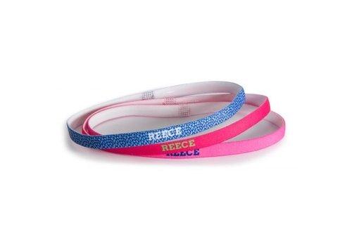 Reece Camden Hairband 889808-0656 Re