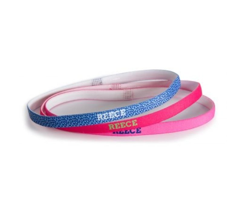 Camden Hairband 889808-0656 ReSTD