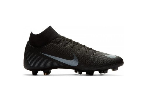 Nike Superfly 6 Academy MG AH7362-001