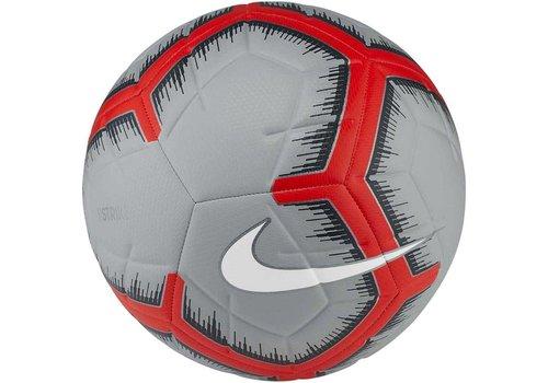 Nike Strike SC3310-043