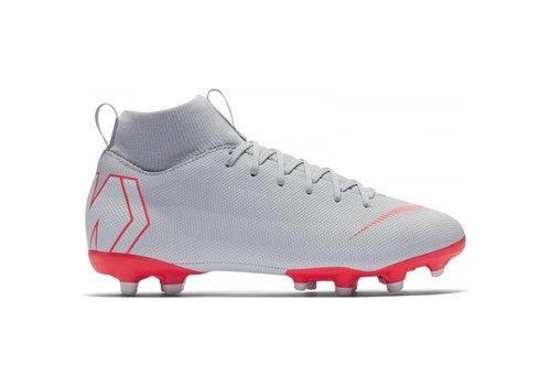 Nike Jr Superfly 6 Academy Gs MG AH7337-060