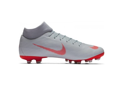 Nike Superfly 6 Academy MG AH7362-060