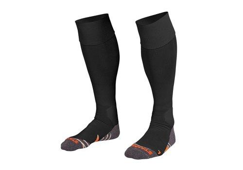 Hummel Uni Sock II 440001-8000