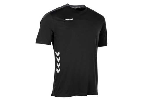 Hummel Valencia T-shirt 160003-8900