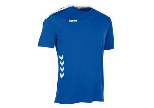 Hummel Valencia T-shirt 160003-5200