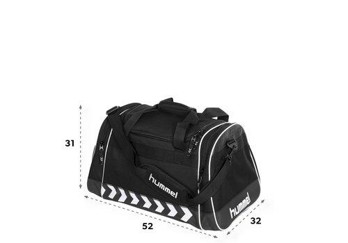 Hummel Milford bag 184834-800