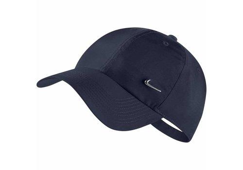 Nike H86 Cap NK Meta 943092-451