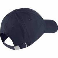 H86 Cap NK Meta 943092-451VZ18