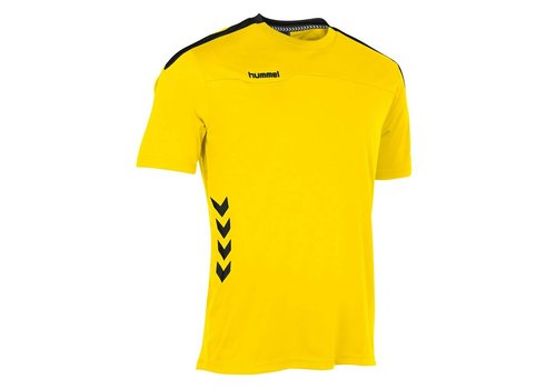 Hummel Sparta'30 Tshirt J 160003-4800