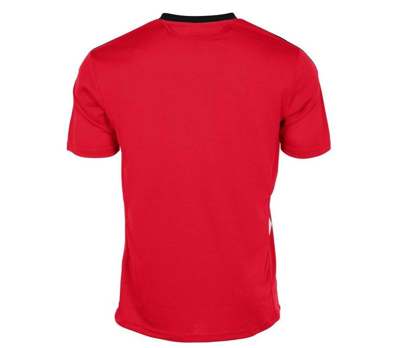 Noad'32 Tshirt 160003-6800STD