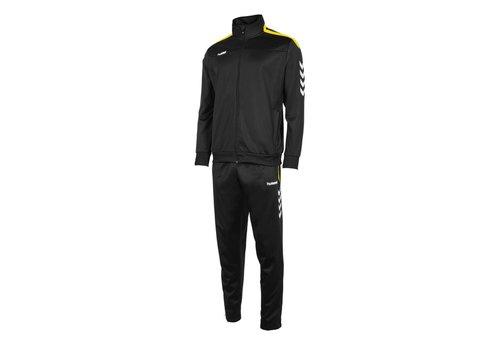 Hummel Sparta'30 Suit 105006-8400