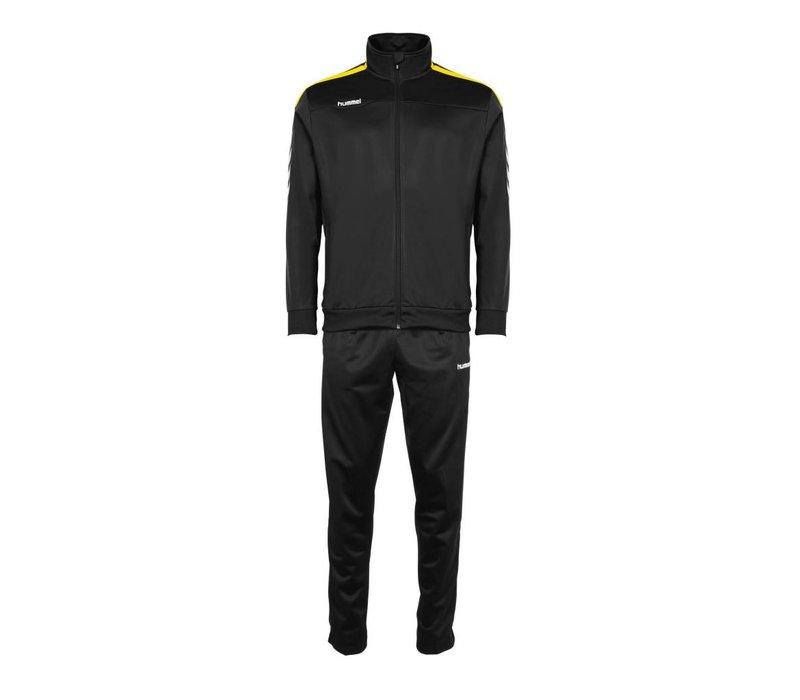 Sparta'30 Suit 105006-8400VZ18