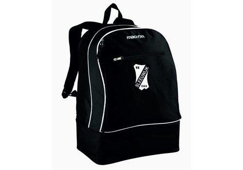 Macron Backpack vv Sleeuwijk 59346