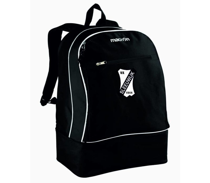 Backpack Sleeuwijk 59346STD