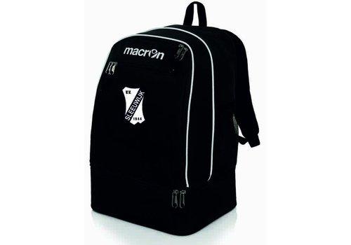 Macron Backpack Maxi vv Sleeuwijk 59350
