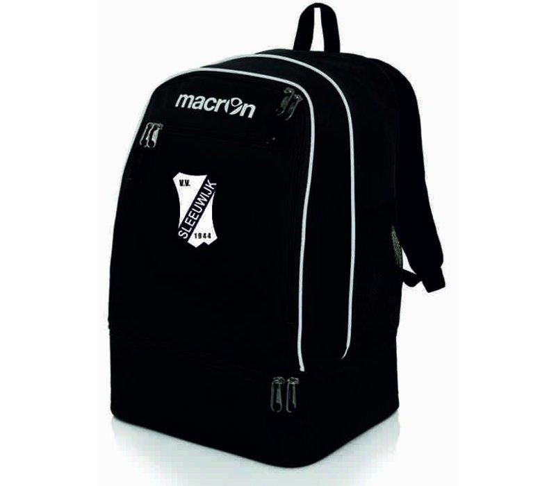 Backpack Maxi Sleeuwijk 59350STD