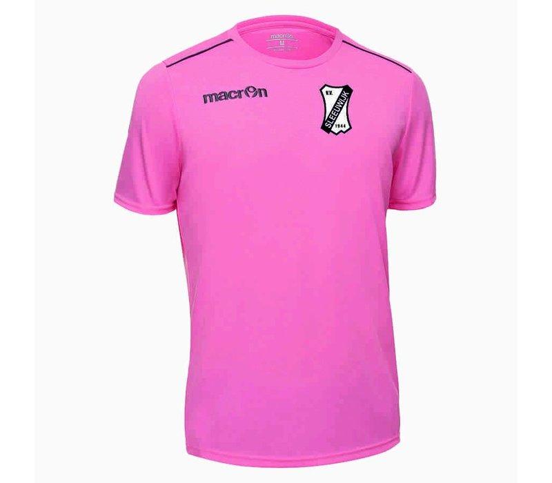 vvSleeuwijk tr shirt 505927STD