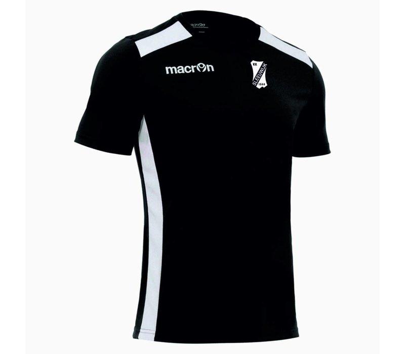 vvSleeuwijk tr shirt 50890901STD
