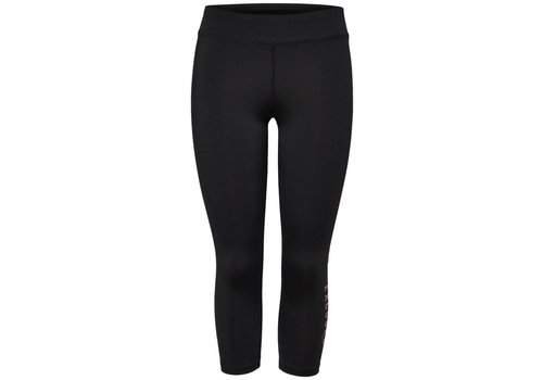 Only Anny 3/4 tr Tight 15154015