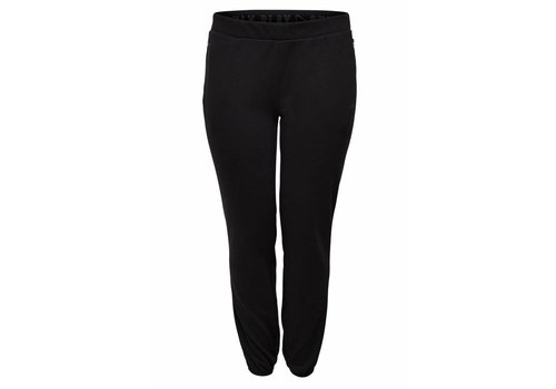 Only Florenza sw pant Curv 15160101