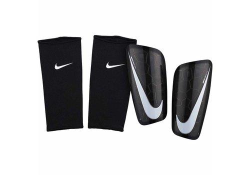 Nike Mercurial lite SP2120-010
