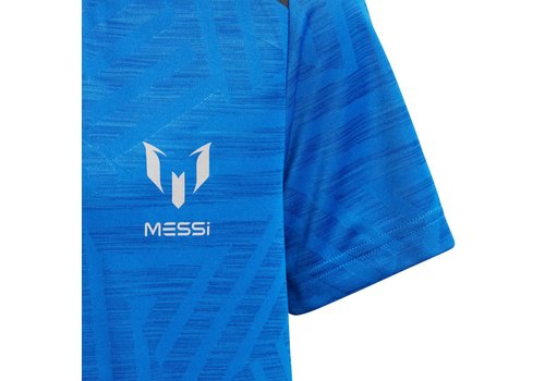 Adidas YB Messi Icon DJ1292