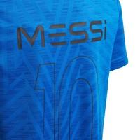 YB Messi Icon DJ1292HW1819