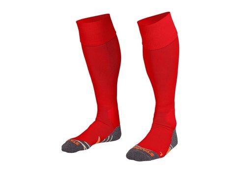Hummel Uni Sock II 440001-6000