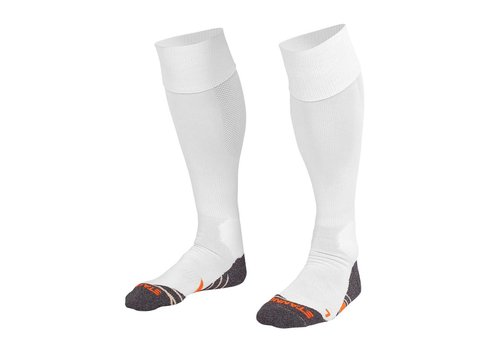 Hummel Uni Sock II 440001-2000