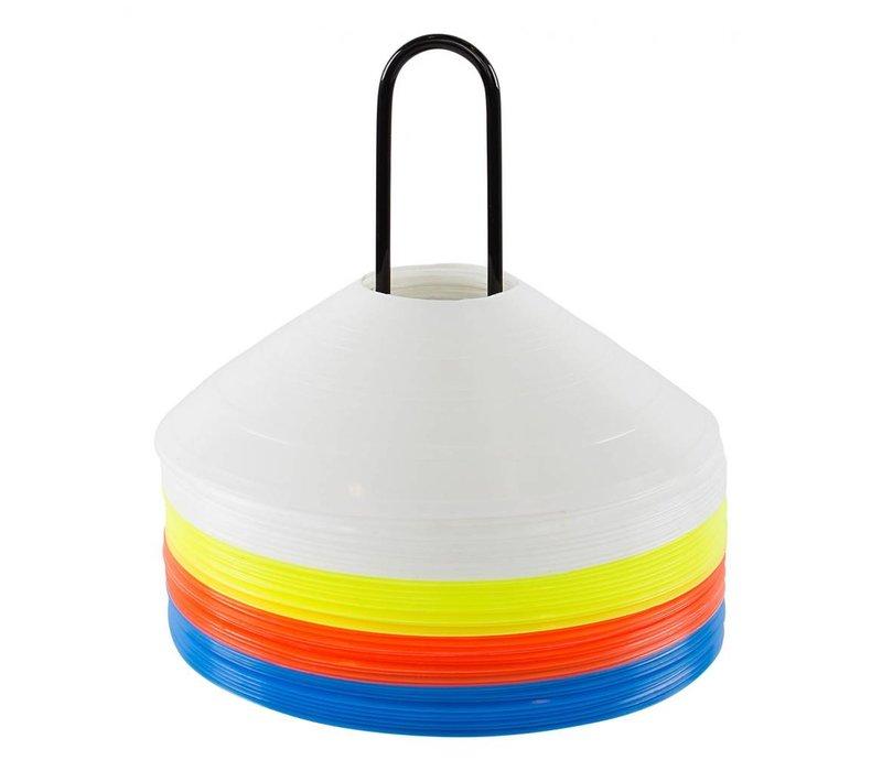 Disc Cone Set 489823STD