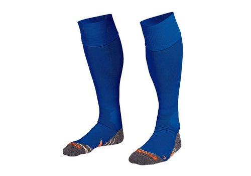 Hummel Uni Sock II 440001-5000