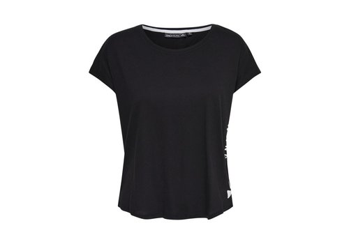 Only Anny Loose ss Tee 15159522