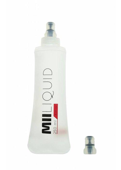 Miiego 13021 Miiliquid 250ml