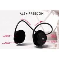 11036 AL3+ FreedomSTD